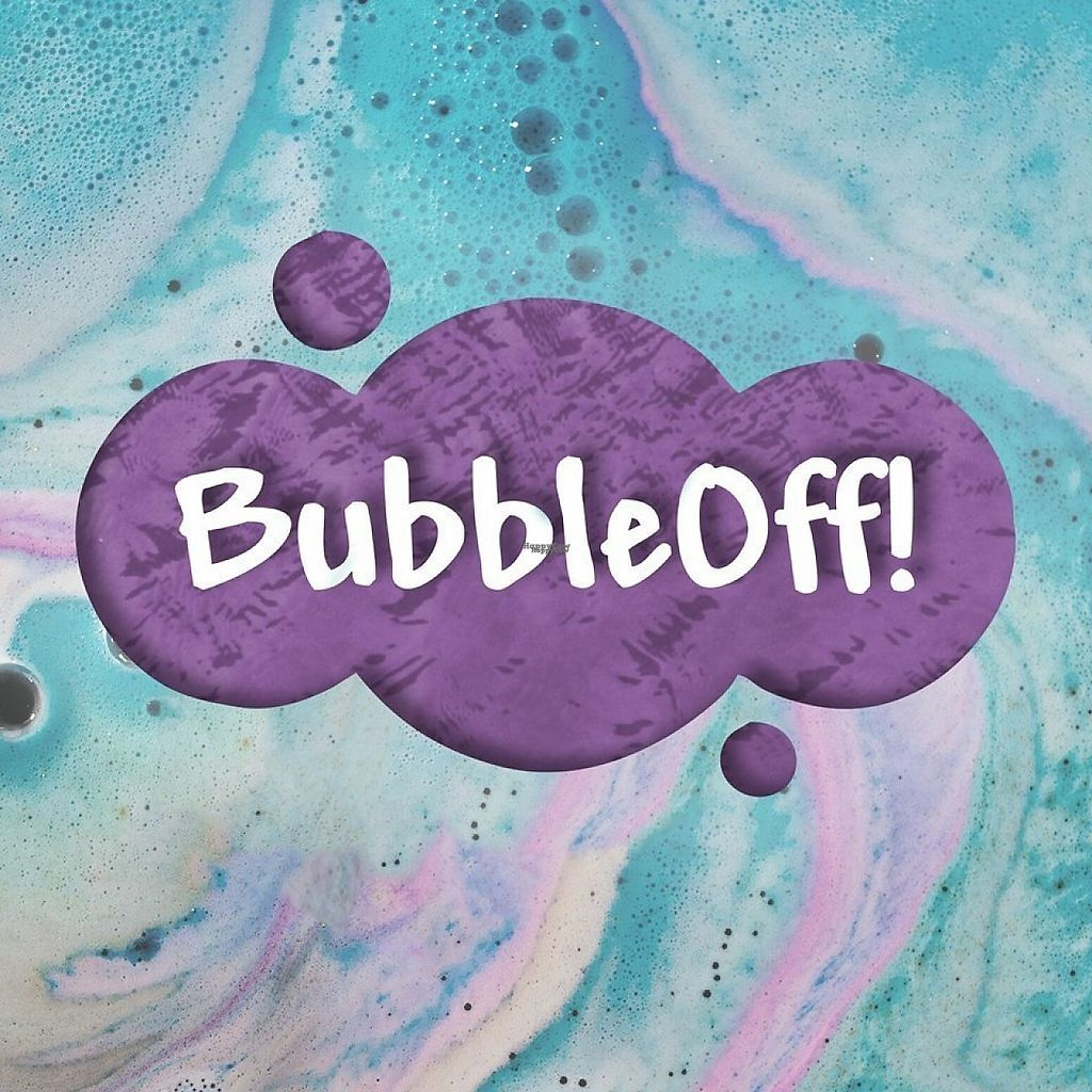 "Photo of CLOSED: BubbleOff  by <a href=""/members/profile/community5"">community5</a> <br/>BubbleOff! <br/> April 18, 2017  - <a href='/contact/abuse/image/90648/249667'>Report</a>"