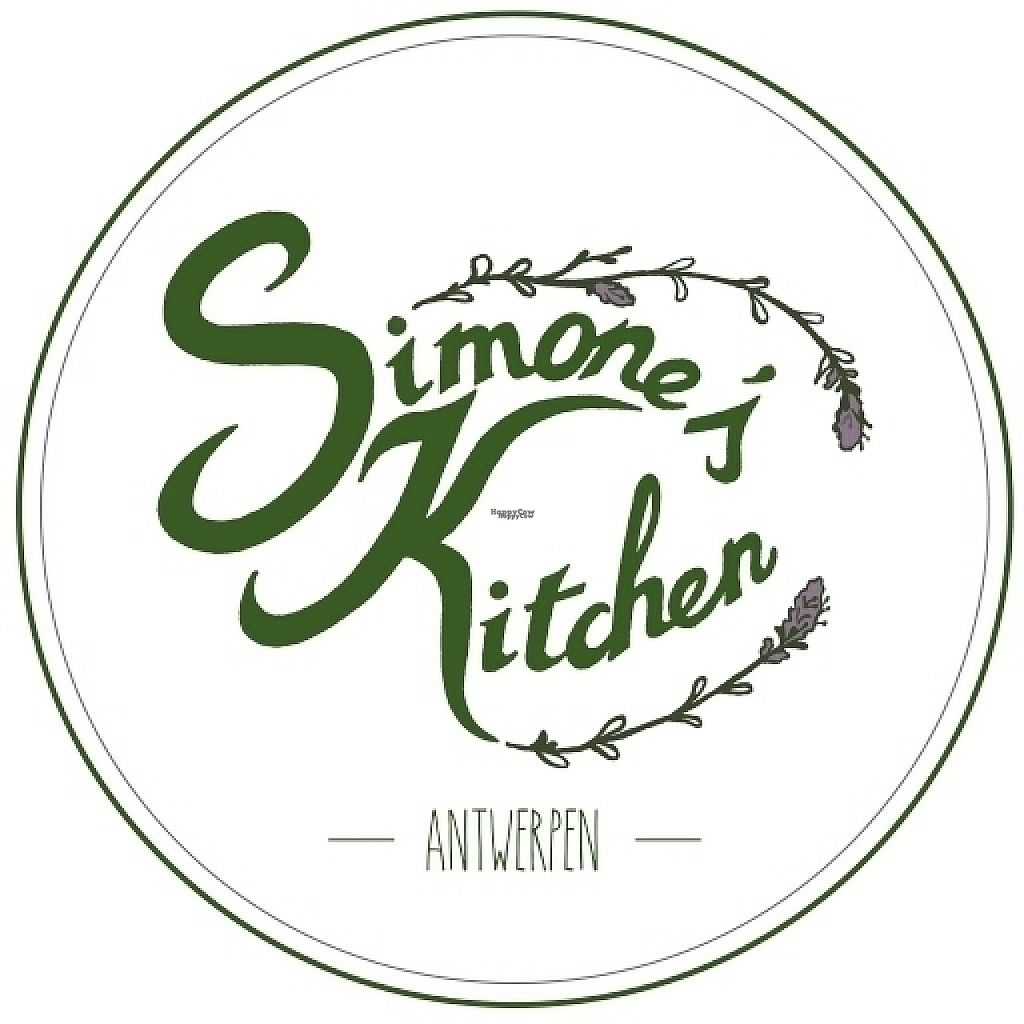 """Photo of Simone's Kitchen  by <a href=""""/members/profile/Hedera"""">Hedera</a> <br/>Simone's Kitchen  <br/> April 21, 2017  - <a href='/contact/abuse/image/90726/250703'>Report</a>"""