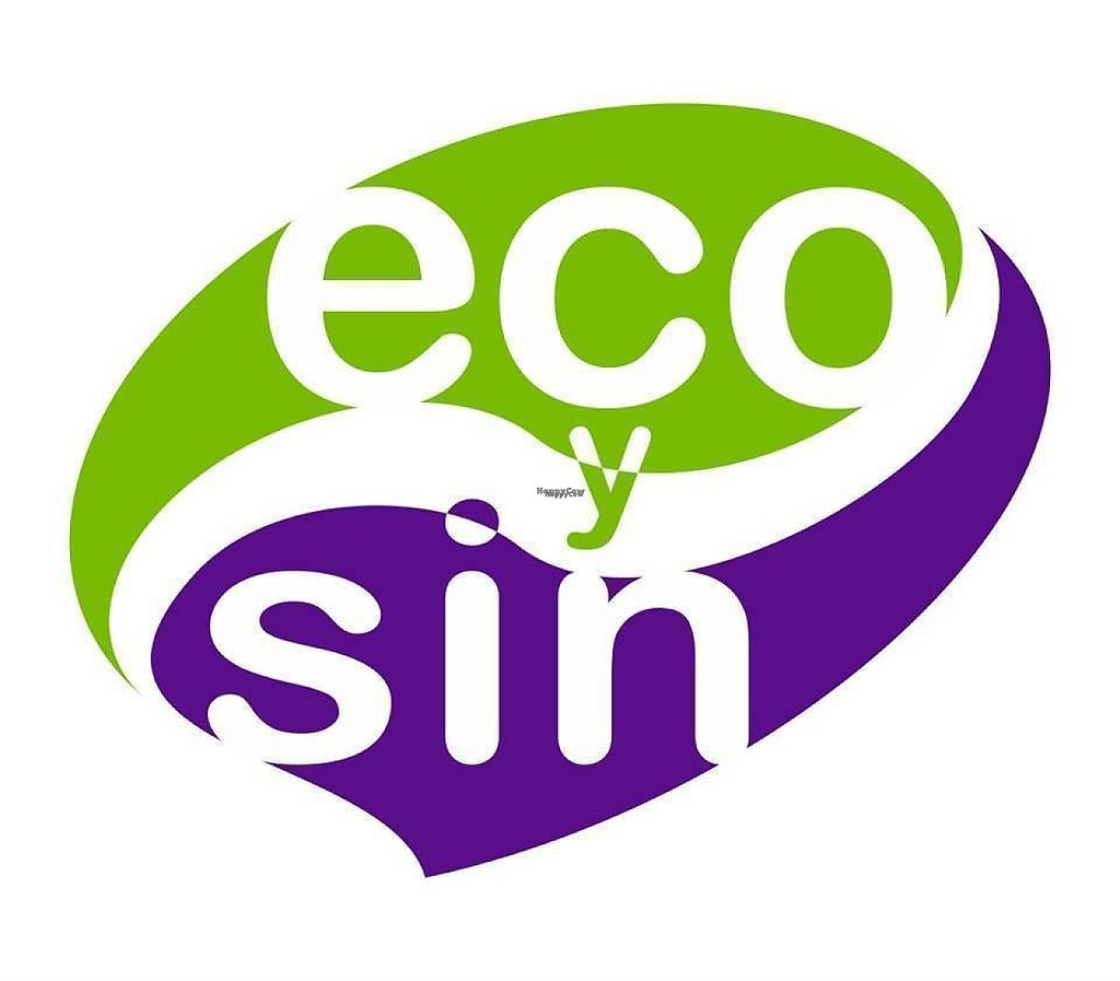 """Photo of Ecoysin  by <a href=""""/members/profile/community5"""">community5</a> <br/>Ecoysin <br/> April 24, 2017  - <a href='/contact/abuse/image/90767/252044'>Report</a>"""
