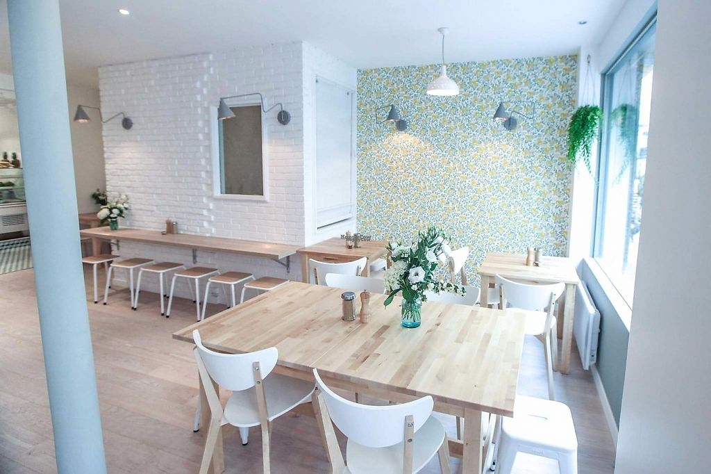 """Photo of Maison Bastille  by <a href=""""/members/profile/community5"""">community5</a> <br/>Maison Bastille <br/> April 23, 2017  - <a href='/contact/abuse/image/90827/251548'>Report</a>"""
