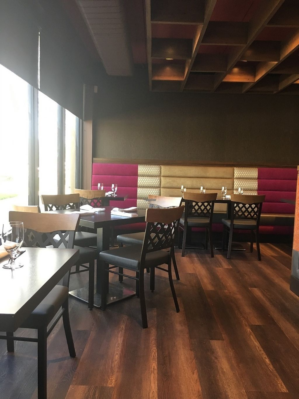 """Photo of Niagara's Finest Thai  by <a href=""""/members/profile/Brena"""">Brena</a> <br/>Restaurant Interior 2 <br/> April 26, 2017  - <a href='/contact/abuse/image/90950/252816'>Report</a>"""