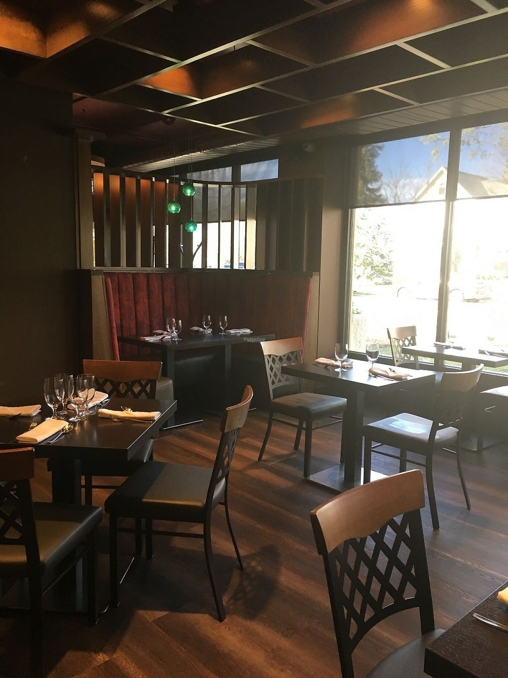 """Photo of Niagara's Finest Thai  by <a href=""""/members/profile/Brena"""">Brena</a> <br/>Restaurant interior 4 <br/> April 27, 2017  - <a href='/contact/abuse/image/90950/252897'>Report</a>"""