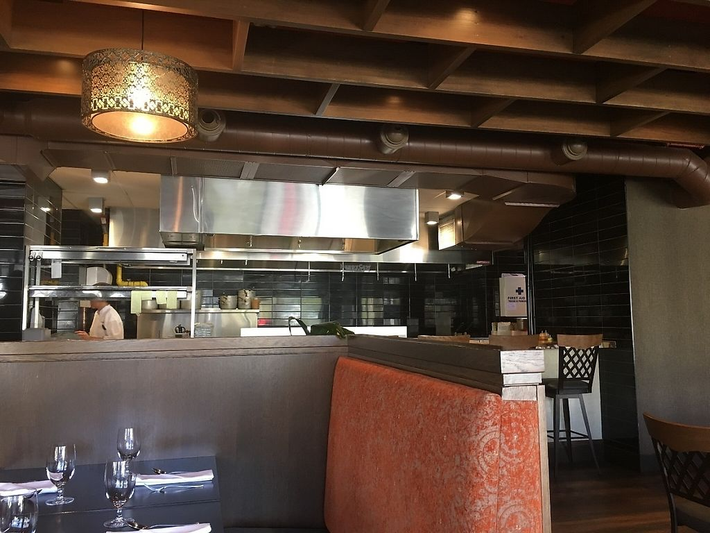 """Photo of Niagara's Finest Thai  by <a href=""""/members/profile/Brena"""">Brena</a> <br/>Restaurant interior 5 <br/> April 27, 2017  - <a href='/contact/abuse/image/90950/252898'>Report</a>"""