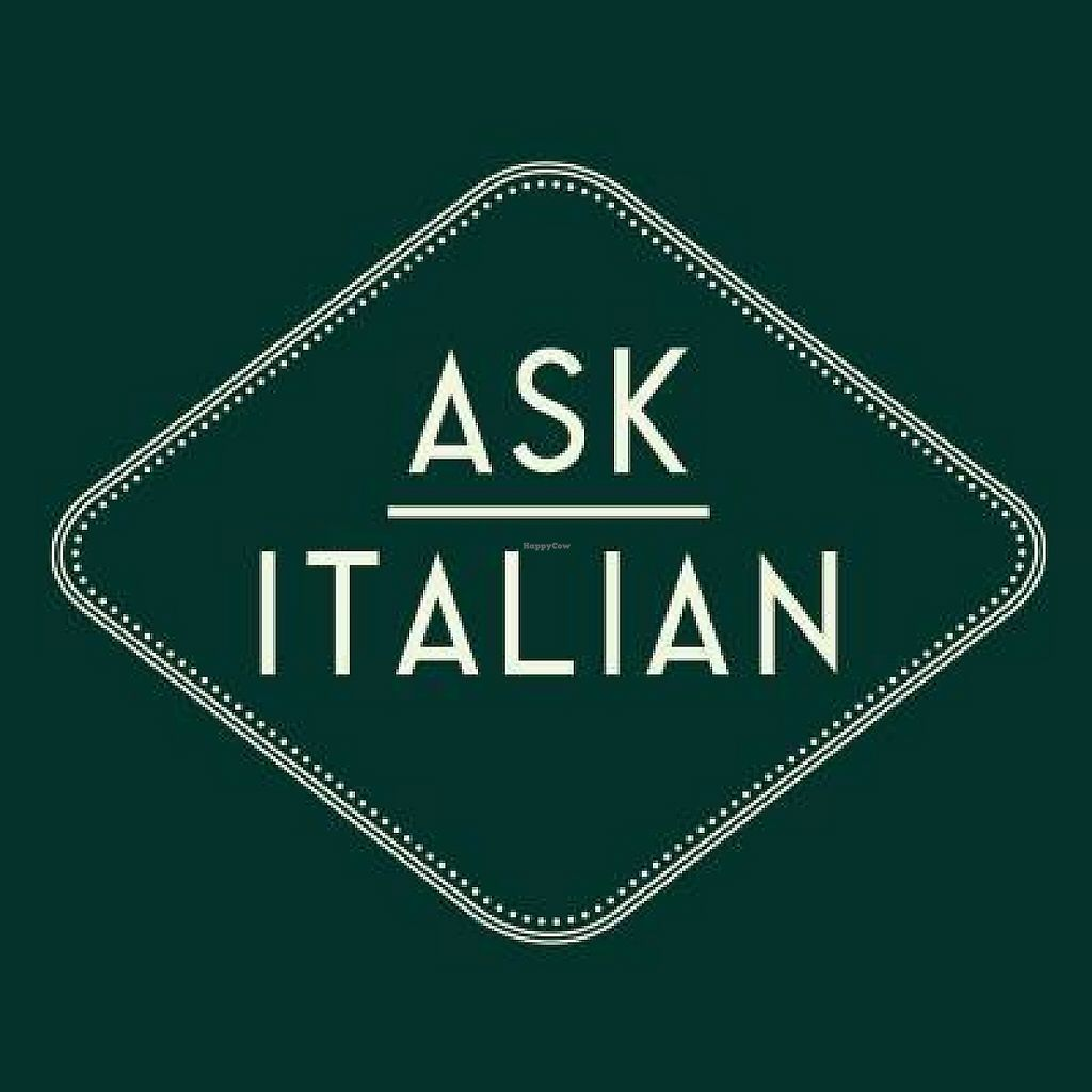 """Photo of Ask Italian  by <a href=""""/members/profile/community5"""">community5</a> <br/>Ask <br/> May 23, 2017  - <a href='/contact/abuse/image/90957/261572'>Report</a>"""