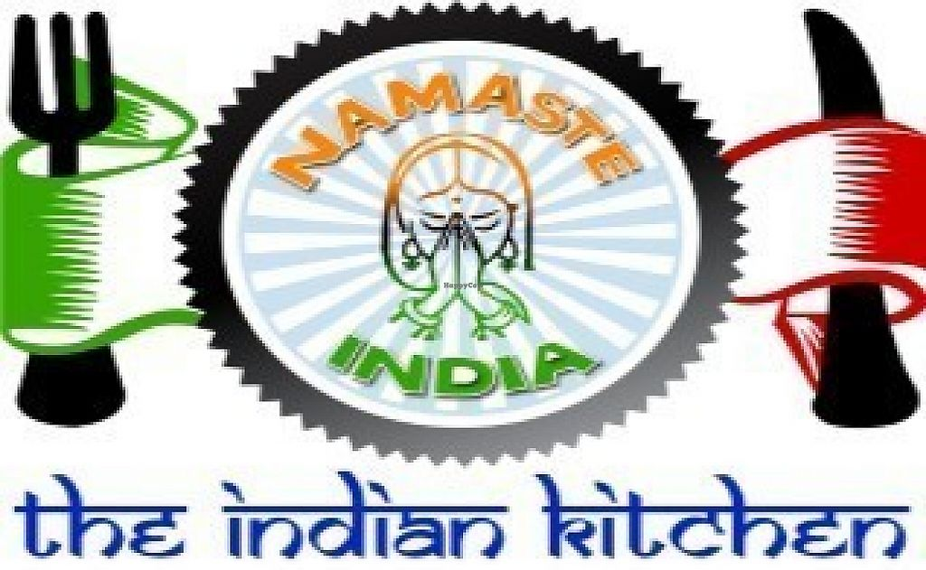 """Photo of Namaste India  by <a href=""""/members/profile/KiranKothapalli"""">KiranKothapalli</a> <br/>Namaste India  <br/> May 19, 2017  - <a href='/contact/abuse/image/91006/260440'>Report</a>"""