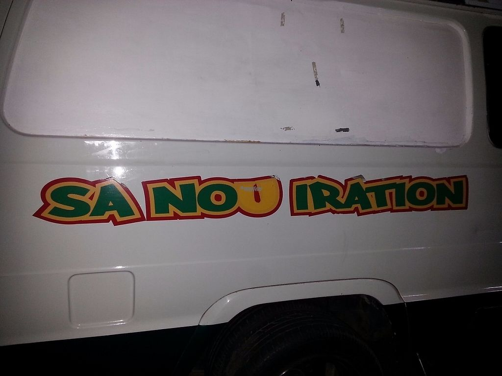 """Photo of Sa Nou Iration Food Truck  by <a href=""""/members/profile/azycki"""">azycki</a> <br/>Food truck name <br/> April 30, 2017  - <a href='/contact/abuse/image/91090/254166'>Report</a>"""