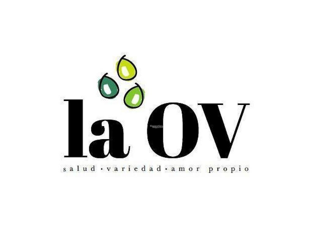 "Photo of La OV  by <a href=""/members/profile/community5"">community5</a> <br/>La OV <br/> April 27, 2017  - <a href='/contact/abuse/image/91104/253095'>Report</a>"