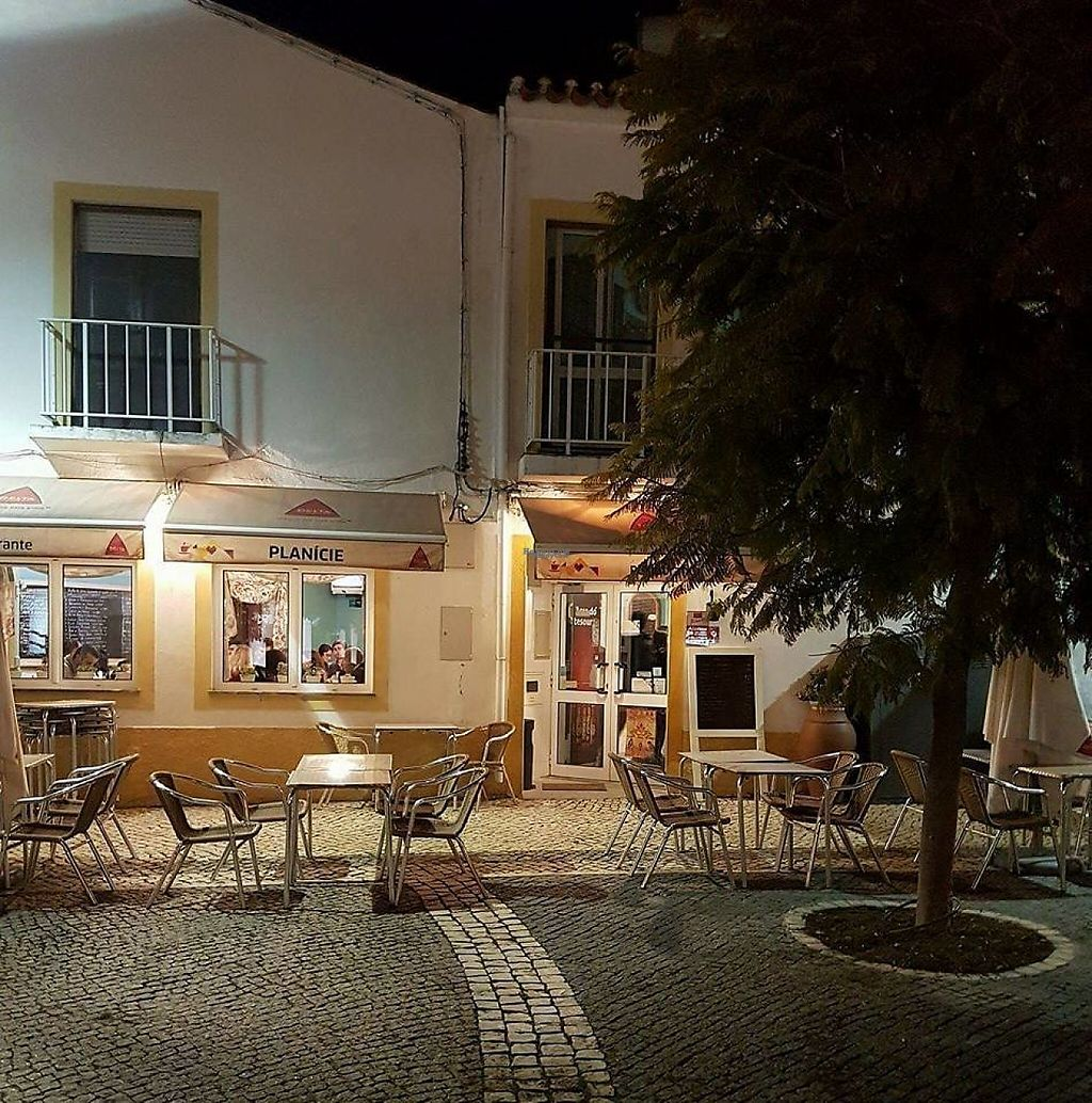 """Photo of Restaurante Planicie  by <a href=""""/members/profile/community5"""">community5</a> <br/>Restaurante Planicie <br/> April 27, 2017  - <a href='/contact/abuse/image/91114/253128'>Report</a>"""