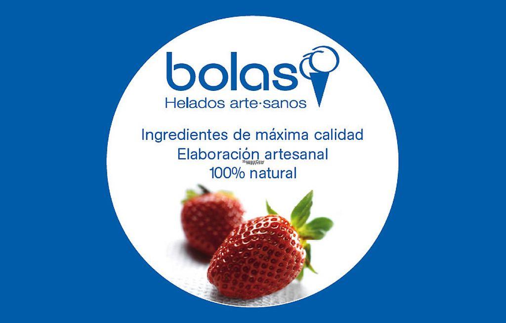 "Photo of Bolas Helados Artesanos No. 1  by <a href=""/members/profile/community5"">community5</a> <br/>Bolas Helados Artesanos <br/> April 27, 2017  - <a href='/contact/abuse/image/91115/253223'>Report</a>"