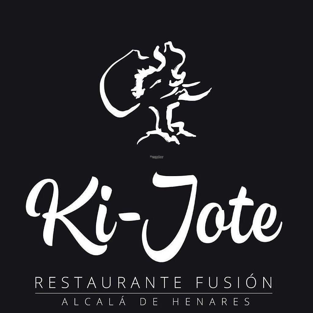 """Photo of Ki-Jote  by <a href=""""/members/profile/community5"""">community5</a> <br/>Ki-Jote <br/> April 27, 2017  - <a href='/contact/abuse/image/91116/253225'>Report</a>"""