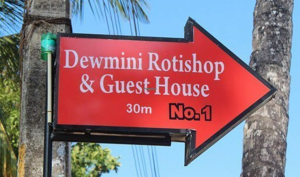 """Photo of No. 1 Dewmini Roti Shop  by <a href=""""/members/profile/community5"""">community5</a> <br/>No. 1 Dewmini Roti Shop <br/> April 26, 2017  - <a href='/contact/abuse/image/91120/252856'>Report</a>"""
