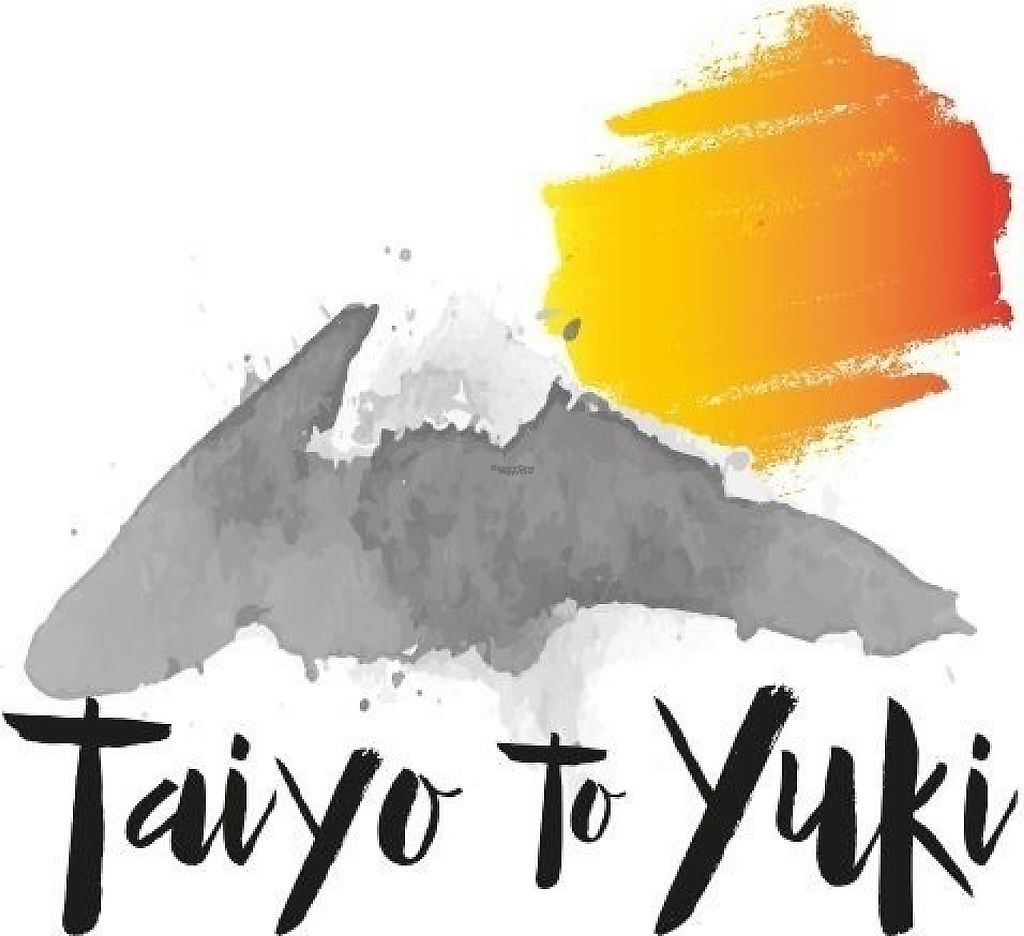 """Photo of Taiyo To Yuki  by <a href=""""/members/profile/Ladylock"""">Ladylock</a> <br/>Logo <br/> April 26, 2017  - <a href='/contact/abuse/image/91157/252875'>Report</a>"""