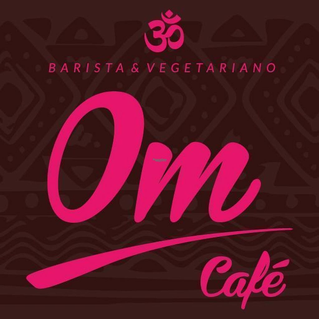 "Photo of Om Café  by <a href=""/members/profile/community5"">community5</a> <br/>Om Café <br/> April 30, 2017  - <a href='/contact/abuse/image/91385/254402'>Report</a>"