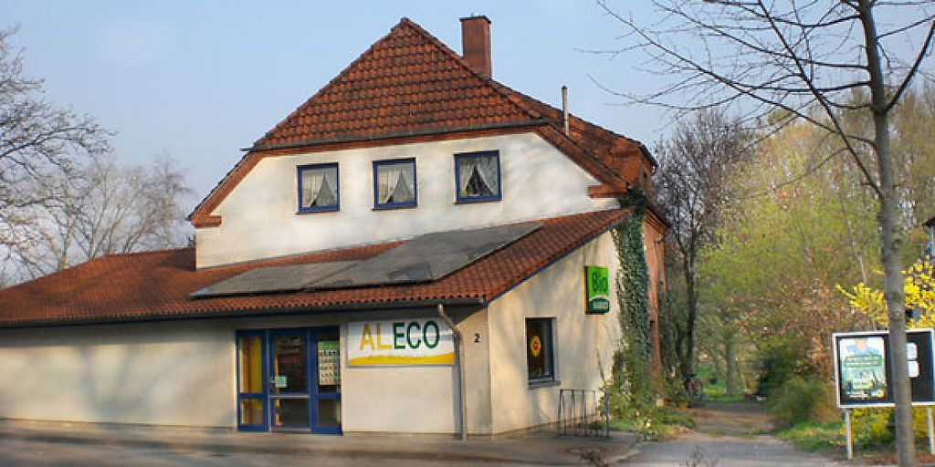 """Photo of Aleco - Sottrum  by <a href=""""/members/profile/community5"""">community5</a> <br/>Aleco - Sottrum <br/> April 30, 2017  - <a href='/contact/abuse/image/91396/254142'>Report</a>"""
