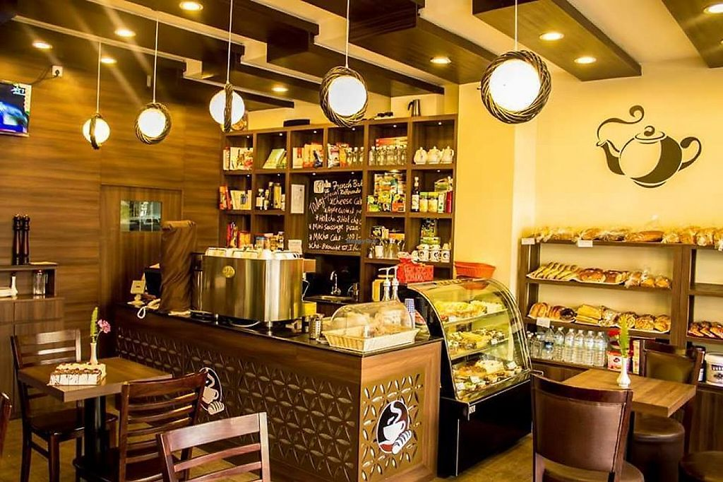 """Photo of French Bakery  by <a href=""""/members/profile/community5"""">community5</a> <br/>French Bakery <br/> May 2, 2017  - <a href='/contact/abuse/image/91458/255071'>Report</a>"""