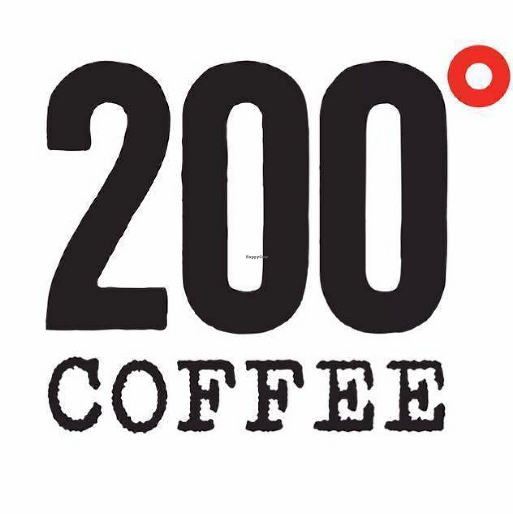 """Photo of 200 Degrees Coffee  by <a href=""""/members/profile/community5"""">community5</a> <br/>200 Degrees <br/> May 1, 2017  - <a href='/contact/abuse/image/91473/254629'>Report</a>"""
