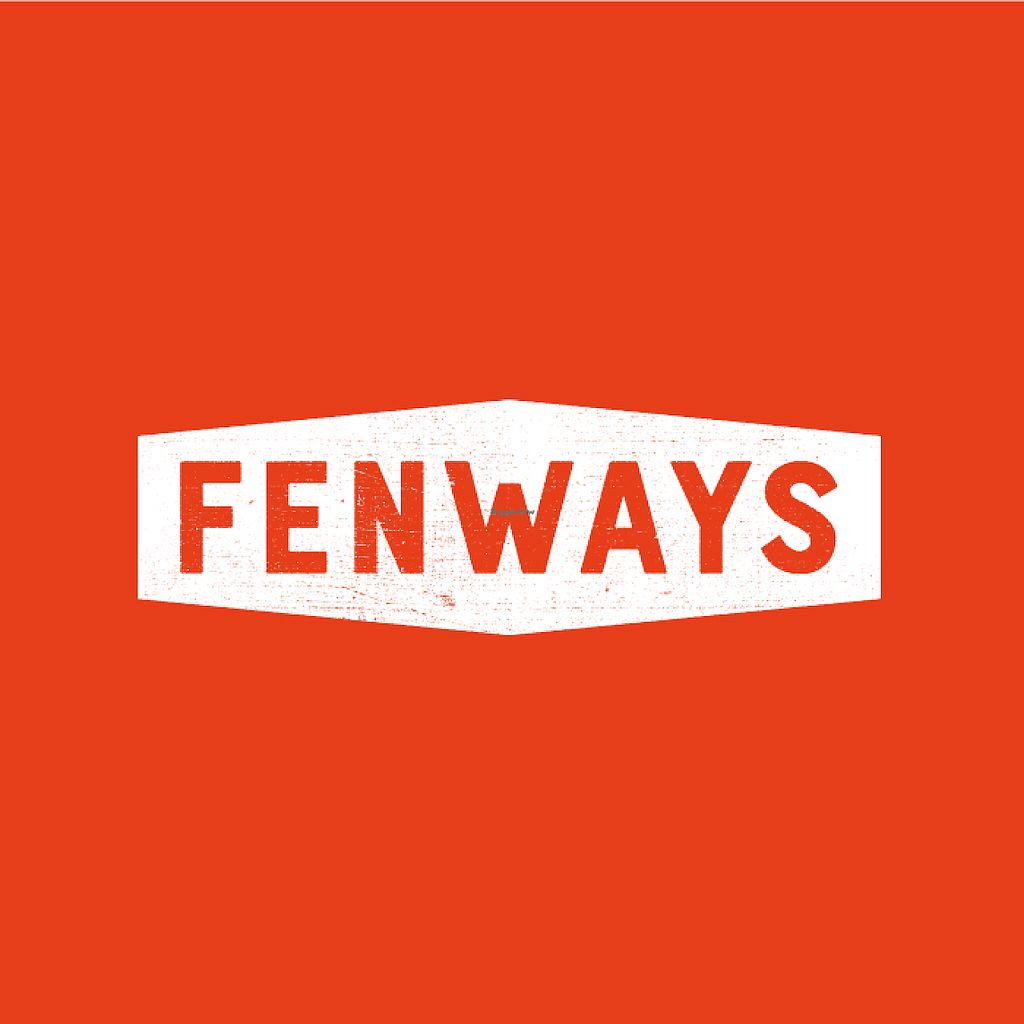"Photo of Fenways  by <a href=""/members/profile/community5"">community5</a> <br/>Fenways <br/> May 3, 2017  - <a href='/contact/abuse/image/91489/255308'>Report</a>"