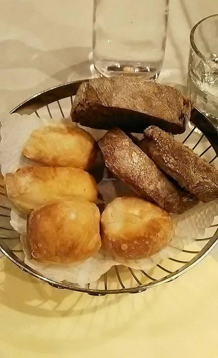 "Photo of Molino Pizzeria Ristorante  by <a href=""/members/profile/Marjorie.xx"">Marjorie.xx</a> <br/>Breads <br/> February 17, 2018  - <a href='/contact/abuse/image/91492/360494'>Report</a>"
