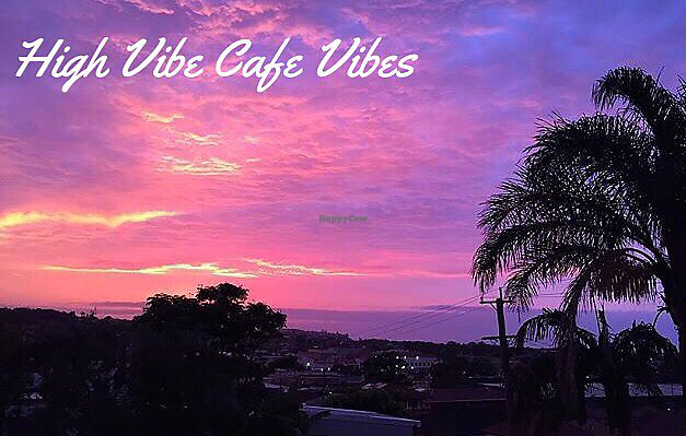 """Photo of CLOSED: High Vibe Cafe  by <a href=""""/members/profile/AnneSweet"""">AnneSweet</a> <br/>High Vibe Cafe  <br/> July 4, 2017  - <a href='/contact/abuse/image/91500/276525'>Report</a>"""