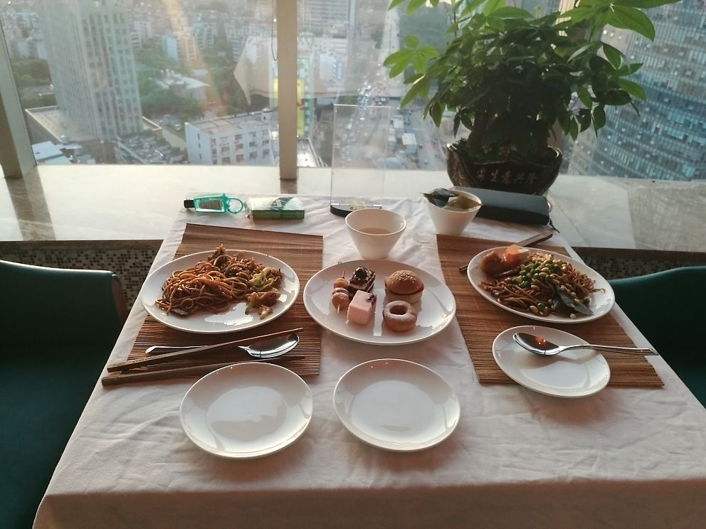 """Photo of Ruyixuan  by <a href=""""/members/profile/lalasegoe"""">lalasegoe</a> <br/>stunning views of the city <br/> June 18, 2017  - <a href='/contact/abuse/image/91689/270306'>Report</a>"""