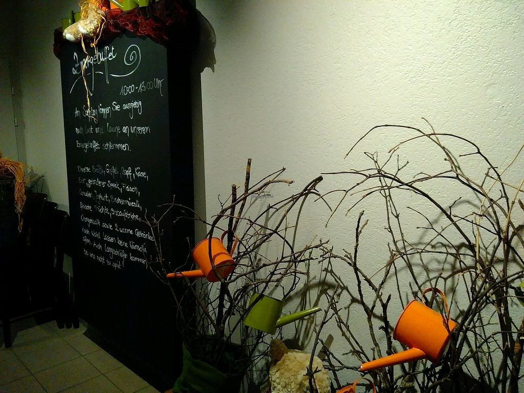 """Photo of S'Barli Lenzburg  by <a href=""""/members/profile/GringoTV"""">GringoTV</a> <br/>downstairs <br/> October 22, 2017  - <a href='/contact/abuse/image/91791/317645'>Report</a>"""