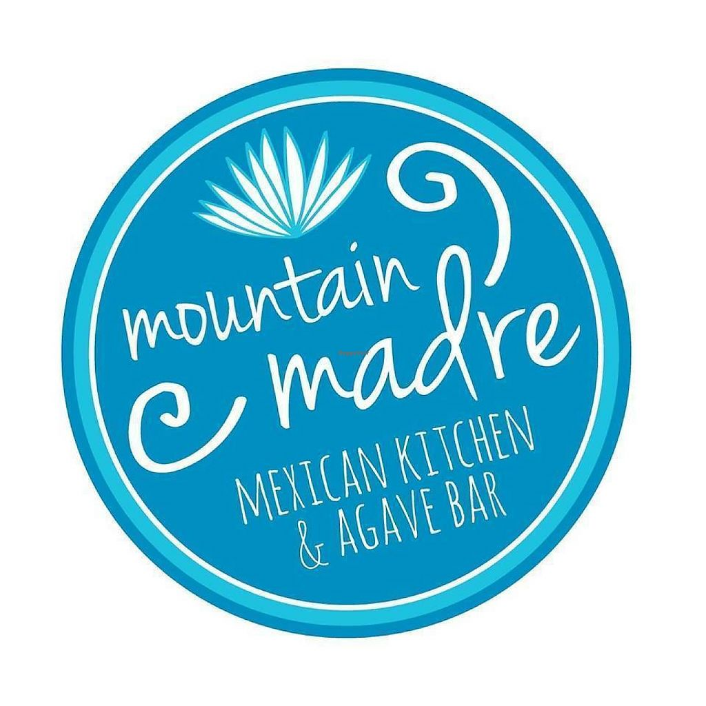 "Photo of Mountain Madre  by <a href=""/members/profile/community5"">community5</a> <br/>Mountain Madre <br/> May 7, 2017  - <a href='/contact/abuse/image/91799/256963'>Report</a>"