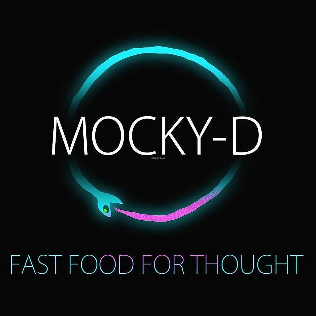 "Photo of Mocky-D  by <a href=""/members/profile/community5"">community5</a> <br/>MOCKY-D <br/> May 8, 2017  - <a href='/contact/abuse/image/91830/257131'>Report</a>"