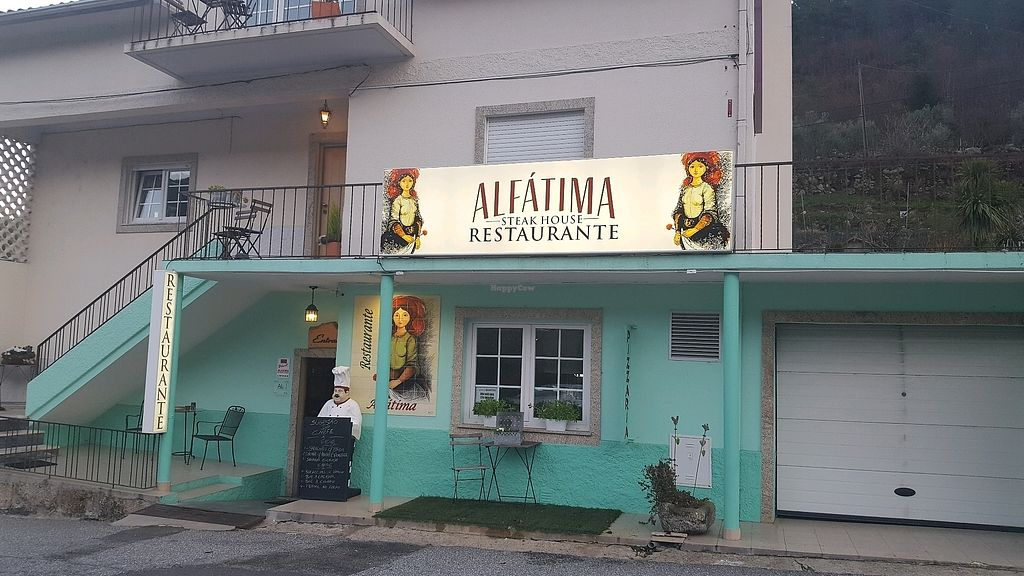 "Photo of Restaurante-Pizzaria Alfátima  by <a href=""/members/profile/cleto232%40gmail.com"">cleto232@gmail.com</a> <br/>Alfátima  <br/> January 25, 2018  - <a href='/contact/abuse/image/91859/350886'>Report</a>"