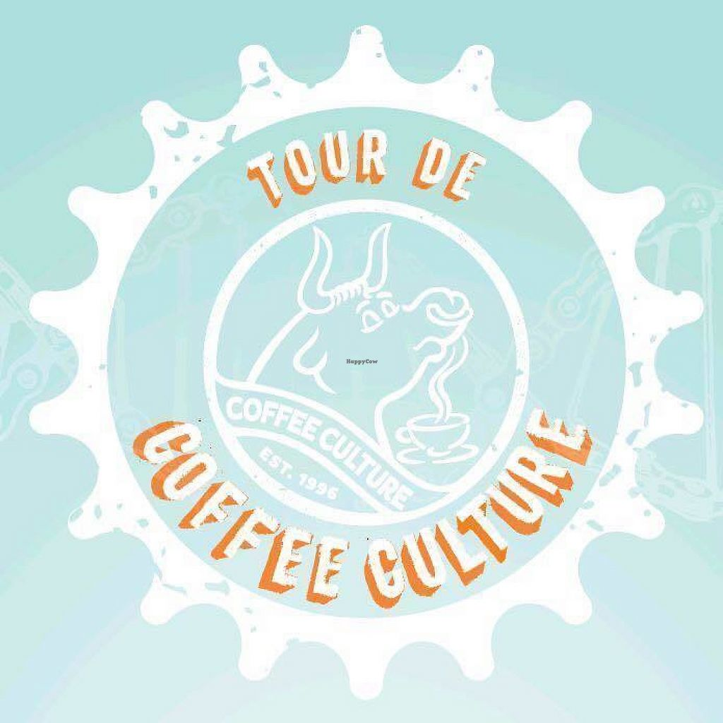 """Photo of Coffee Culture  by <a href=""""/members/profile/community5"""">community5</a> <br/>Coffee Culture <br/> May 19, 2017  - <a href='/contact/abuse/image/91997/260378'>Report</a>"""