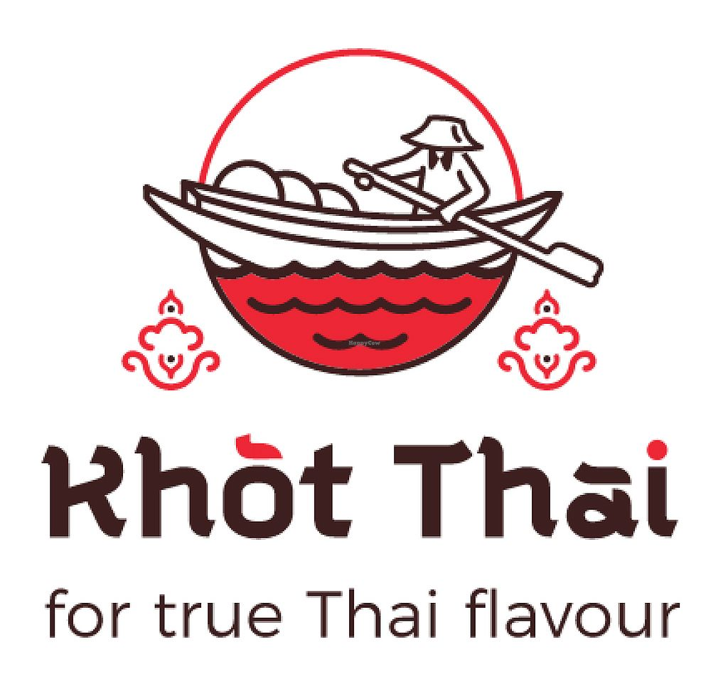 "Photo of Khot Thai  by <a href=""/members/profile/community5"">community5</a> <br/>Khot Thai <br/> May 12, 2017  - <a href='/contact/abuse/image/92010/258291'>Report</a>"