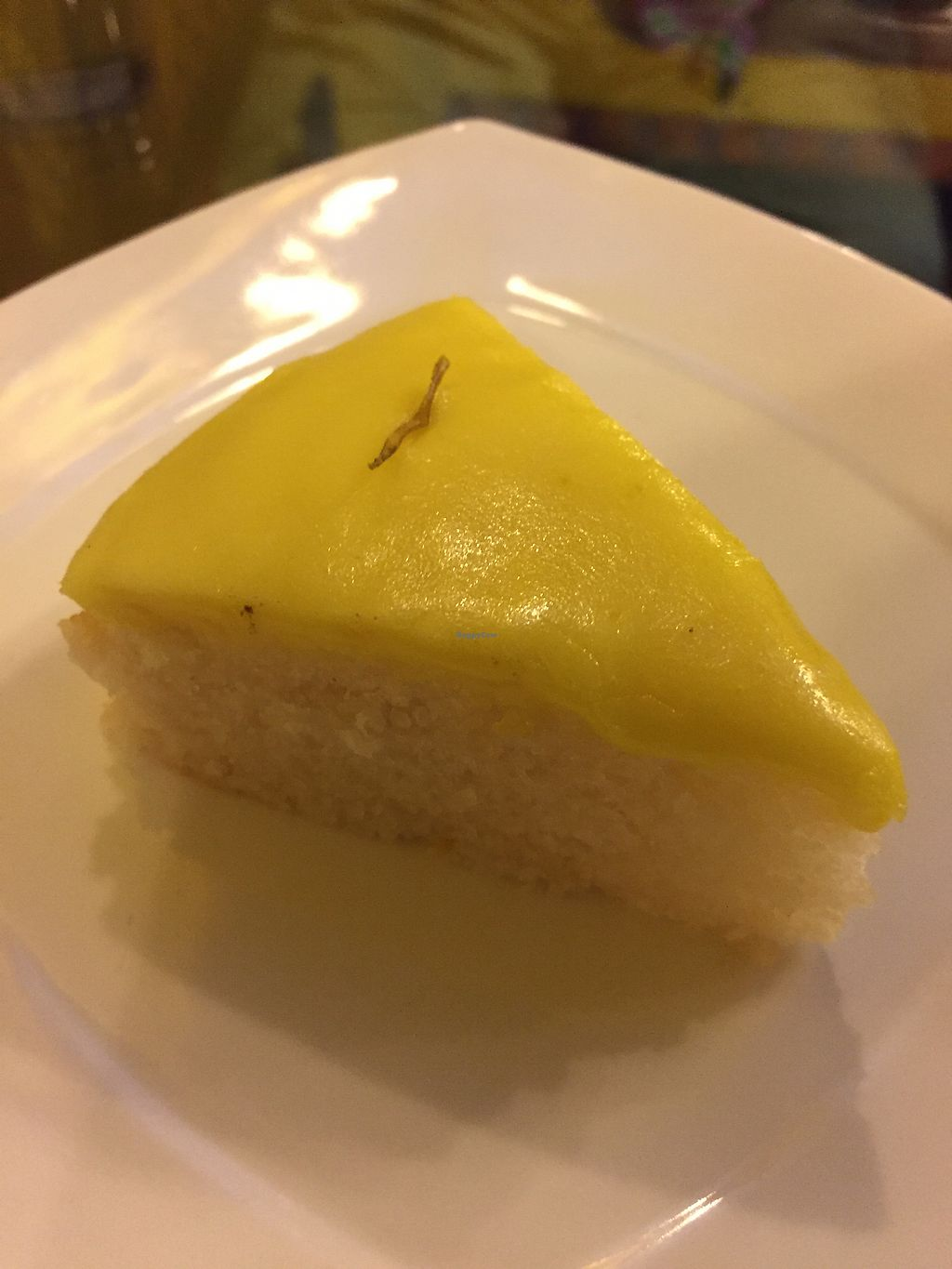 "Photo of Ashvita Nirvana  by <a href=""/members/profile/ChristianeR"">ChristianeR</a> <br/>Citrus and Basil cake (vegan) <br/> November 25, 2017  - <a href='/contact/abuse/image/92013/329023'>Report</a>"