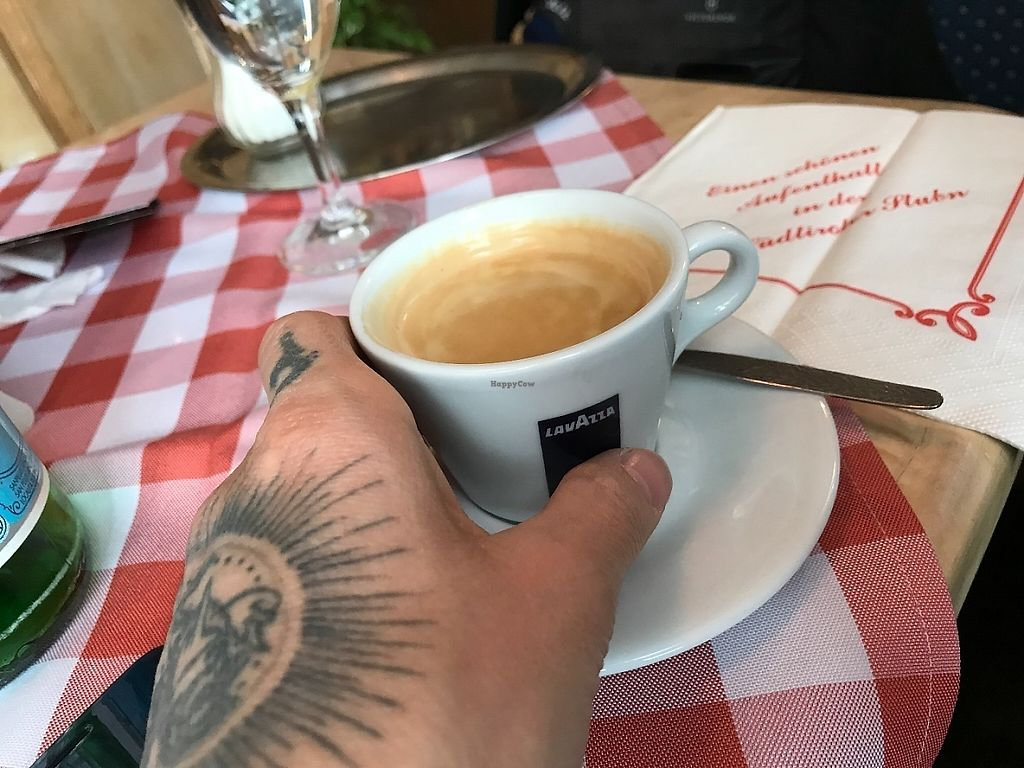 """Photo of Sudtiroler Stubn  by <a href=""""/members/profile/marky_mark"""">marky_mark</a> <br/>small coffee <br/> May 14, 2017  - <a href='/contact/abuse/image/92032/258774'>Report</a>"""