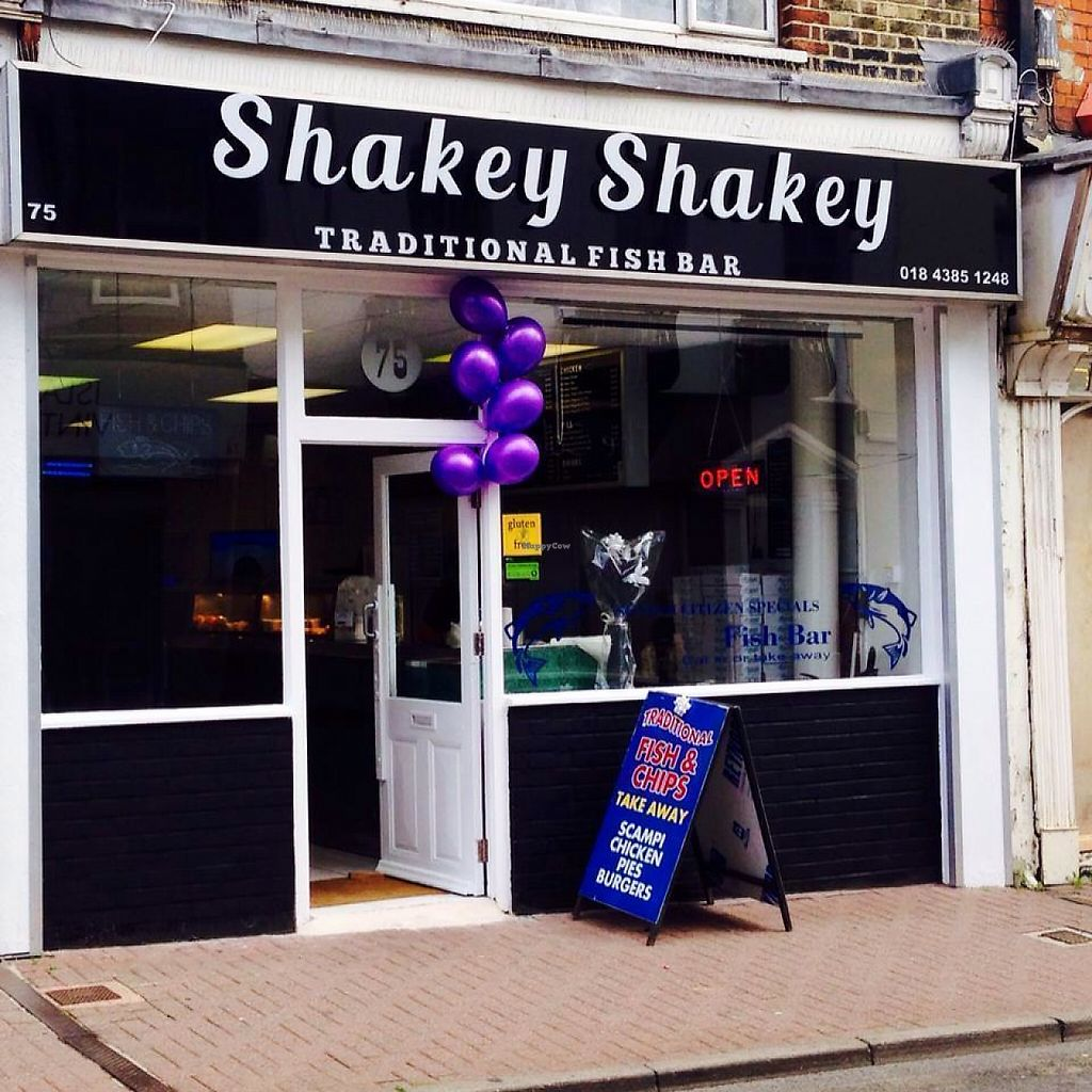 "Photo of Shakey Shakey  by <a href=""/members/profile/community5"">community5</a> <br/>Shakey Shakey <br/> May 11, 2017  - <a href='/contact/abuse/image/92044/257947'>Report</a>"
