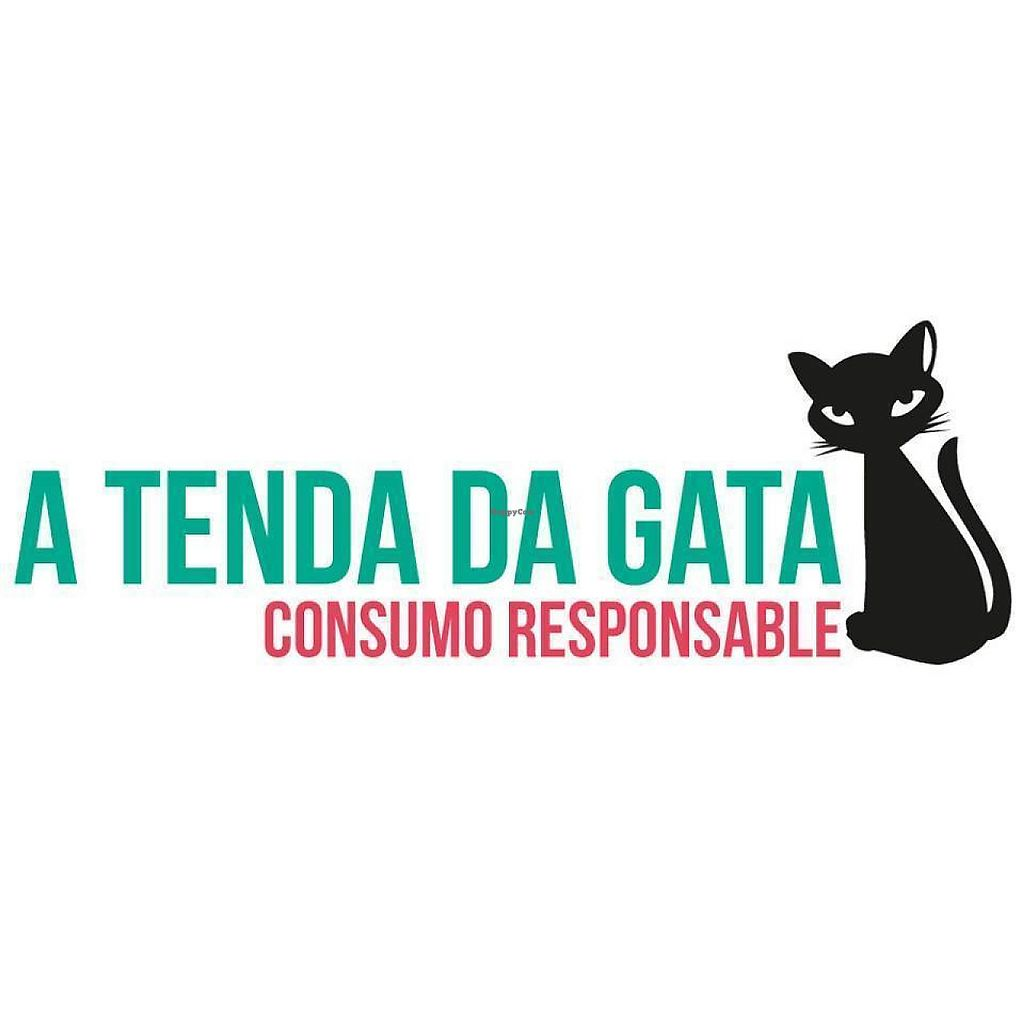 "Photo of A Tenda da Gata  by <a href=""/members/profile/community5"">community5</a> <br/>A Tenda da Gata <br/> May 15, 2017  - <a href='/contact/abuse/image/92157/259147'>Report</a>"