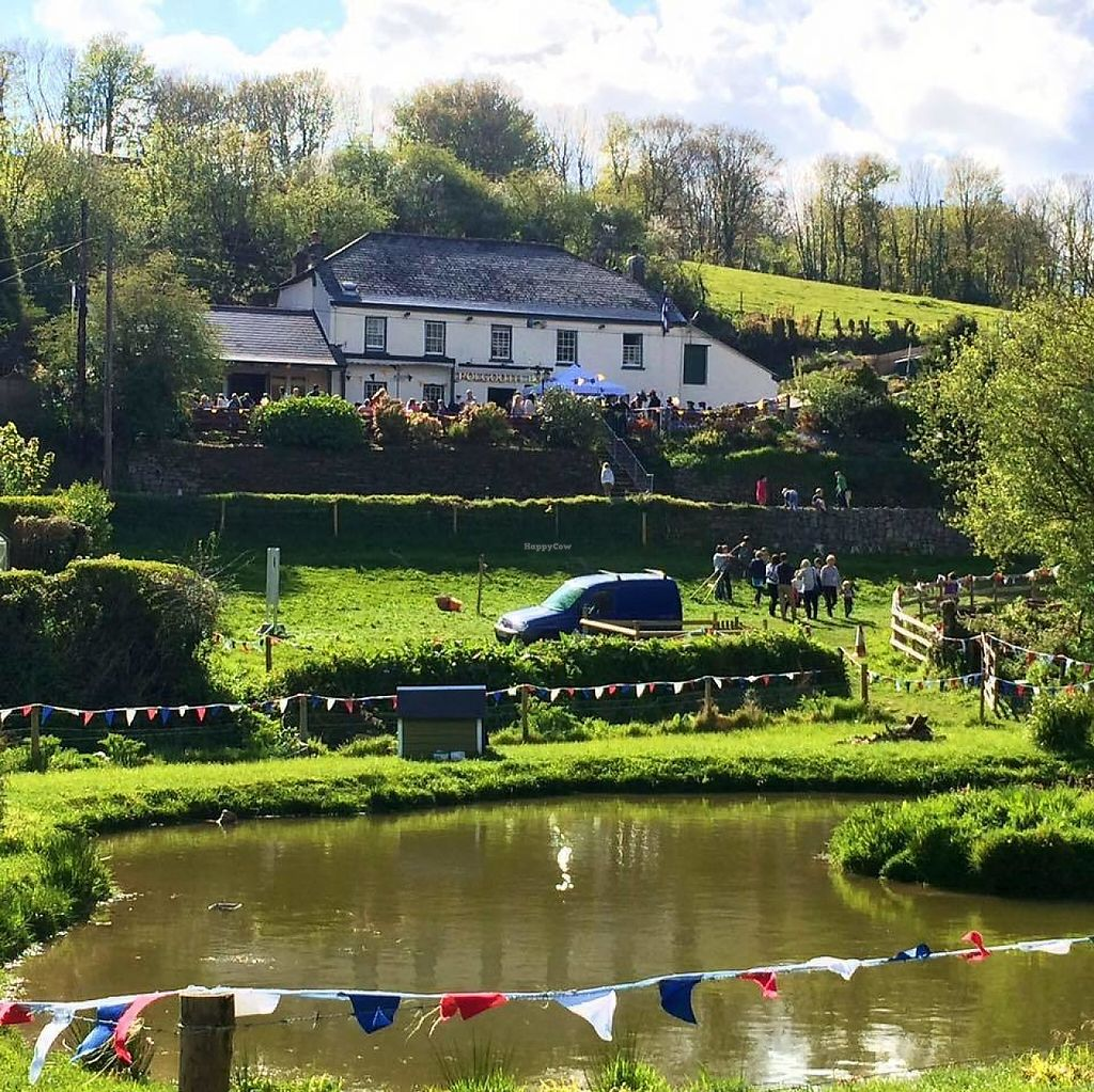 """Photo of The Polgooth Inn  by <a href=""""/members/profile/community5"""">community5</a> <br/>The Polgooth Inn <br/> May 15, 2017  - <a href='/contact/abuse/image/92174/259158'>Report</a>"""