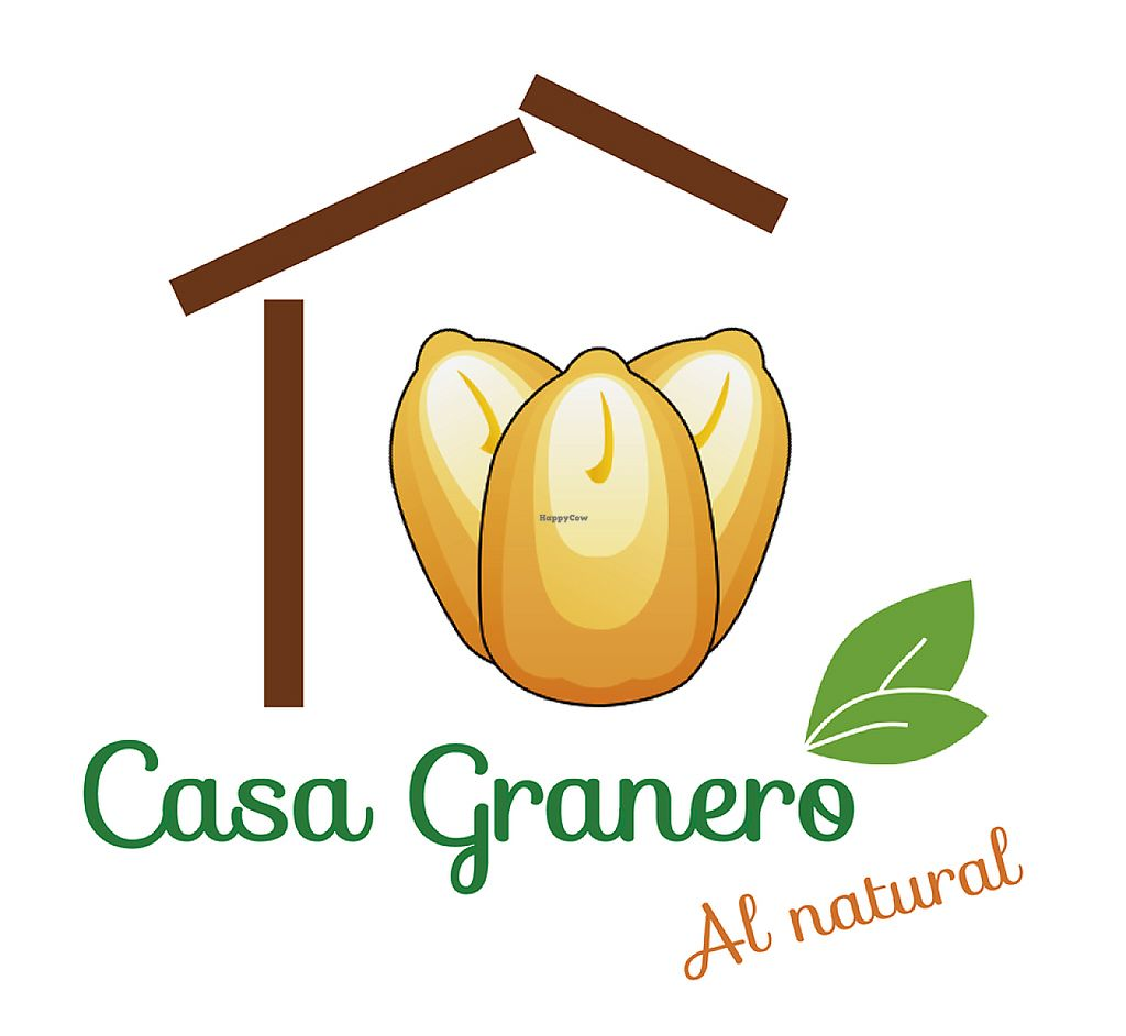 "Photo of Casa Granero al Natural  by <a href=""/members/profile/community5"">community5</a> <br/>Casa Granero al Natural <br/> May 16, 2017  - <a href='/contact/abuse/image/92201/259397'>Report</a>"