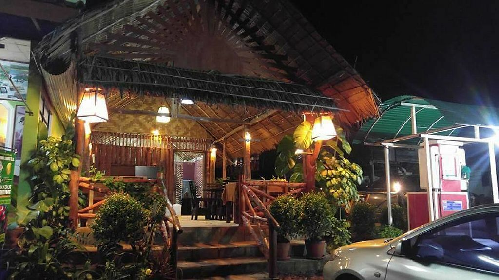 """Photo of Time Thai Restaurant  by <a href=""""/members/profile/community5"""">community5</a> <br/>Time Thai Restaurant <br/> May 17, 2017  - <a href='/contact/abuse/image/92279/259569'>Report</a>"""