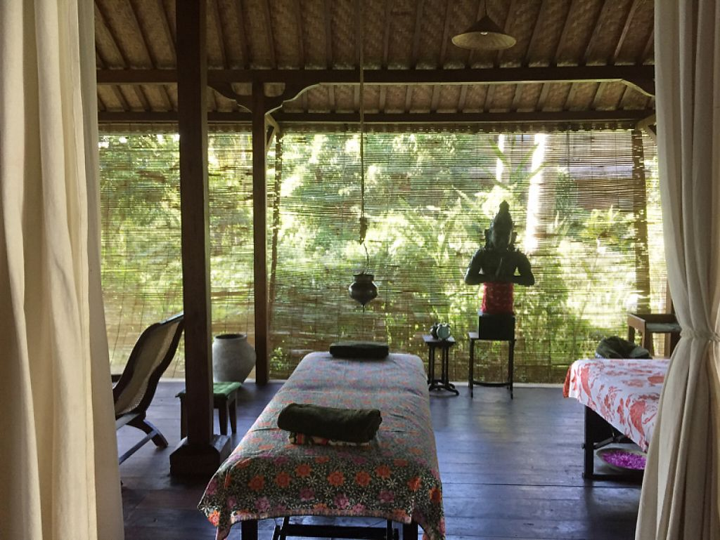"Photo of Darshana Lodging, Spa, and Yoga  by <a href=""/members/profile/rtiago"">rtiago</a> <br/>spa <br/> May 19, 2017  - <a href='/contact/abuse/image/92334/260338'>Report</a>"