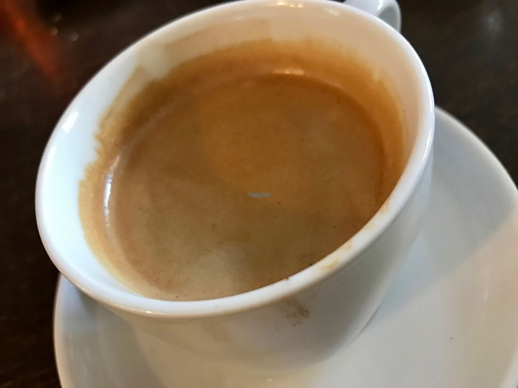 "Photo of Cafe Habibi  by <a href=""/members/profile/marky_mark"">marky_mark</a> <br/>excellent coffee <br/> March 5, 2017  - <a href='/contact/abuse/image/9233/233028'>Report</a>"