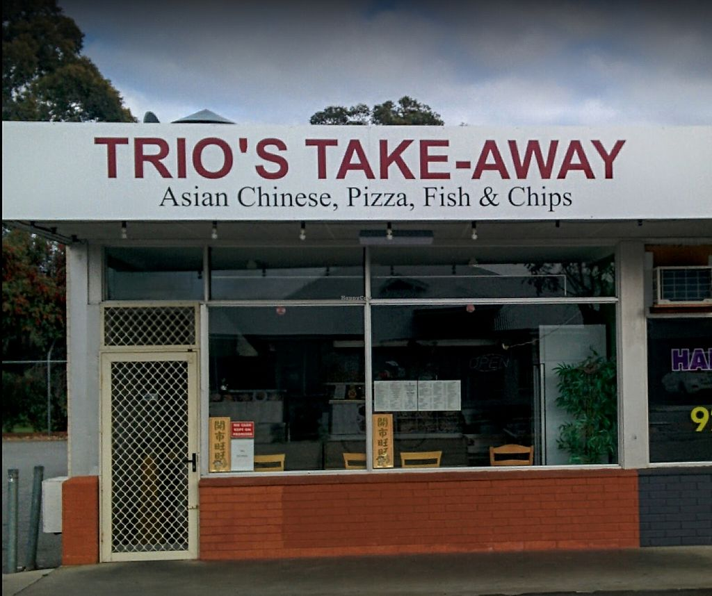 """Photo of Trio's Takeaway  by <a href=""""/members/profile/community5"""">community5</a> <br/>Trio's Takeaway <br/> May 18, 2017  - <a href='/contact/abuse/image/92390/259819'>Report</a>"""