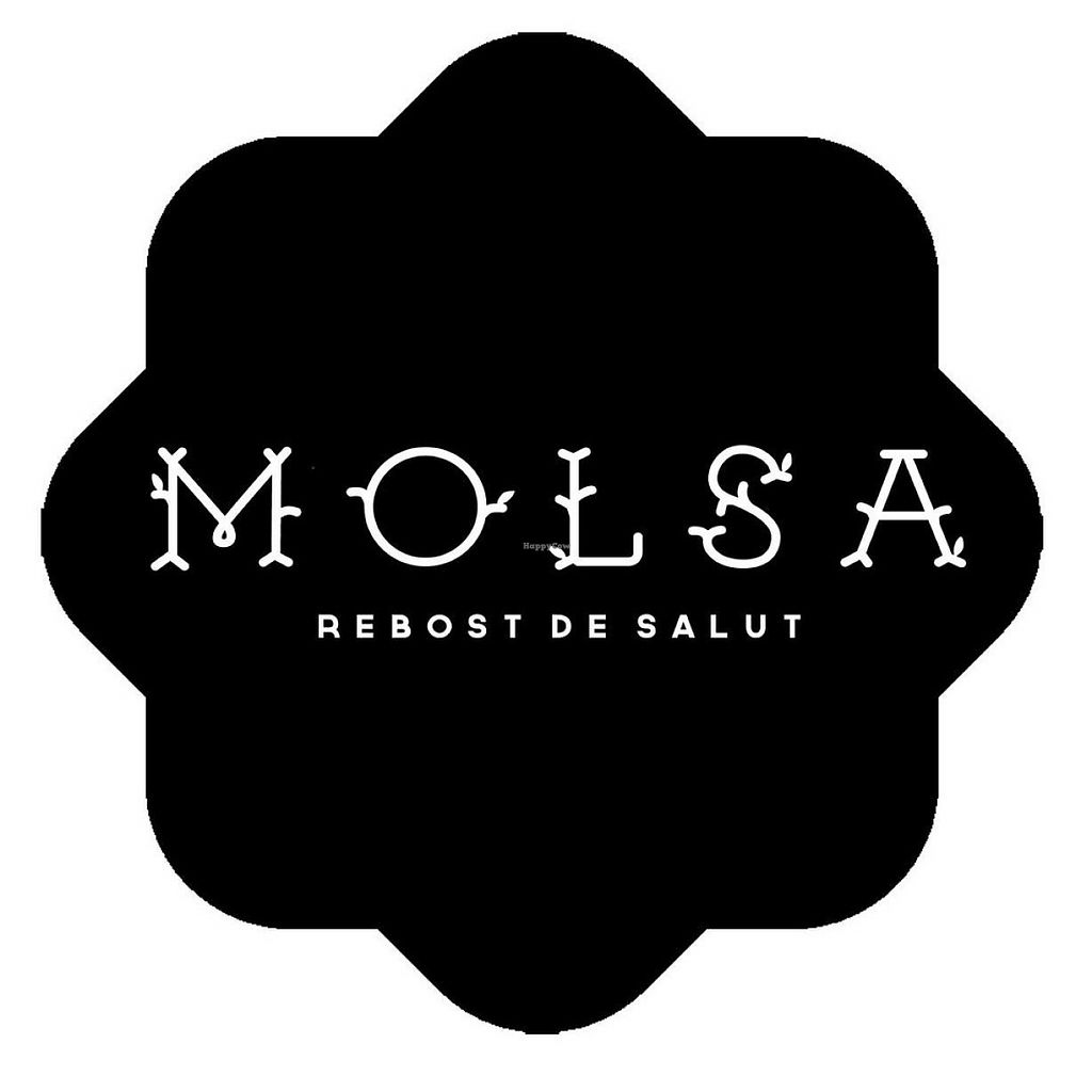 "Photo of Molsa Bio Sants  by <a href=""/members/profile/whepper"">whepper</a> <br/>Molsa logo <br/> May 20, 2017  - <a href='/contact/abuse/image/92428/260727'>Report</a>"