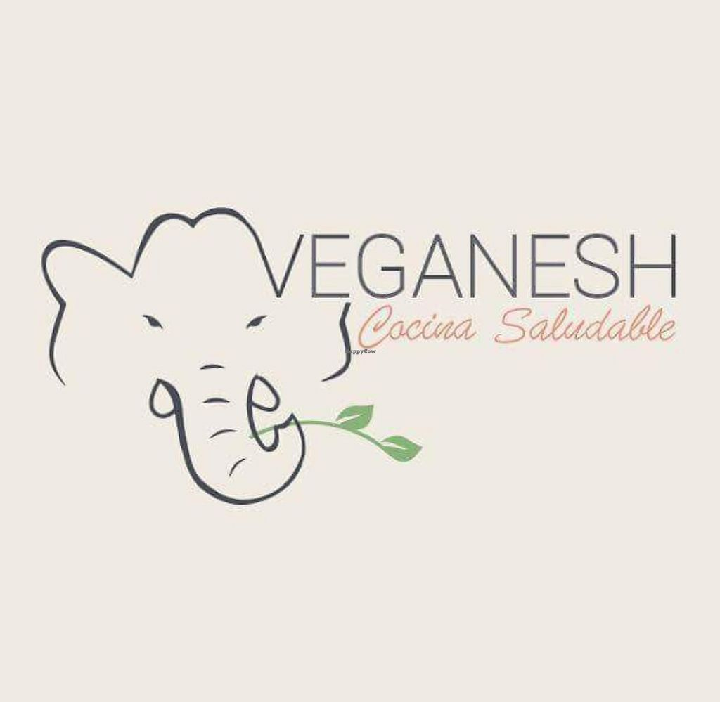 """Photo of Veganesh  by <a href=""""/members/profile/gaby_roes"""">gaby_roes</a> <br/>Veganesh - Cocina saludable <br/> May 22, 2017  - <a href='/contact/abuse/image/92495/261220'>Report</a>"""