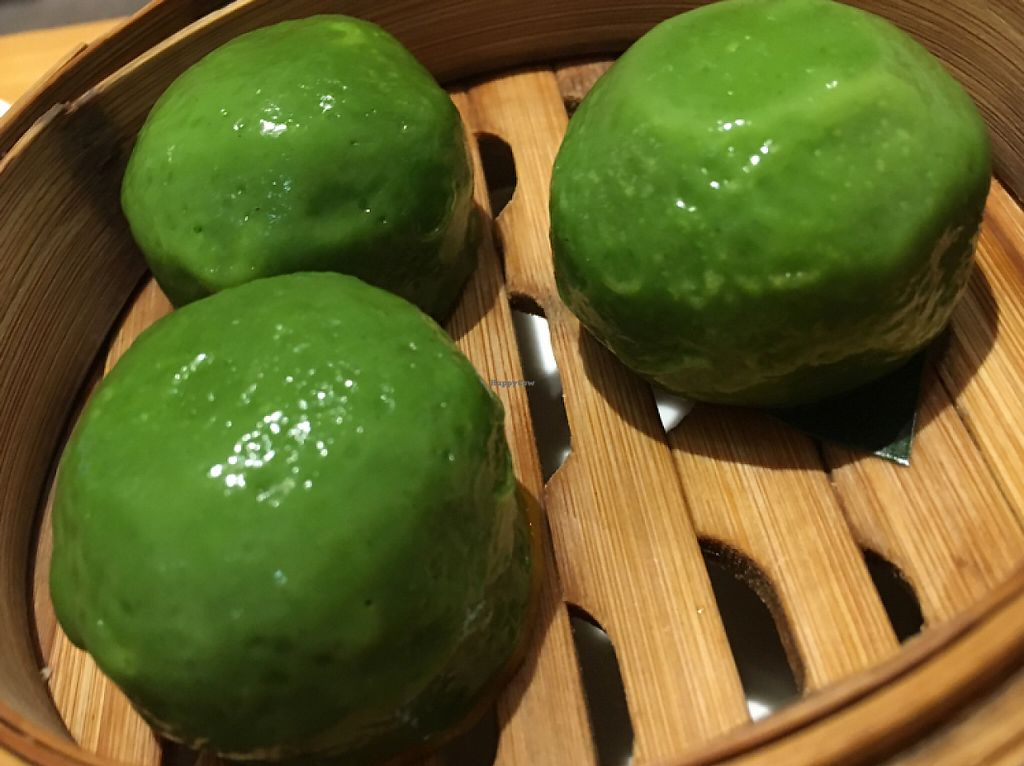 "Photo of Vegetarian Life Style - Zao Zi Shu  by <a href=""/members/profile/Kitty%20cow"">Kitty cow</a> <br/>艾草青团(甜/咸)green rice balls (sweet/salty) <br/> May 21, 2017  - <a href='/contact/abuse/image/92545/260815'>Report</a>"