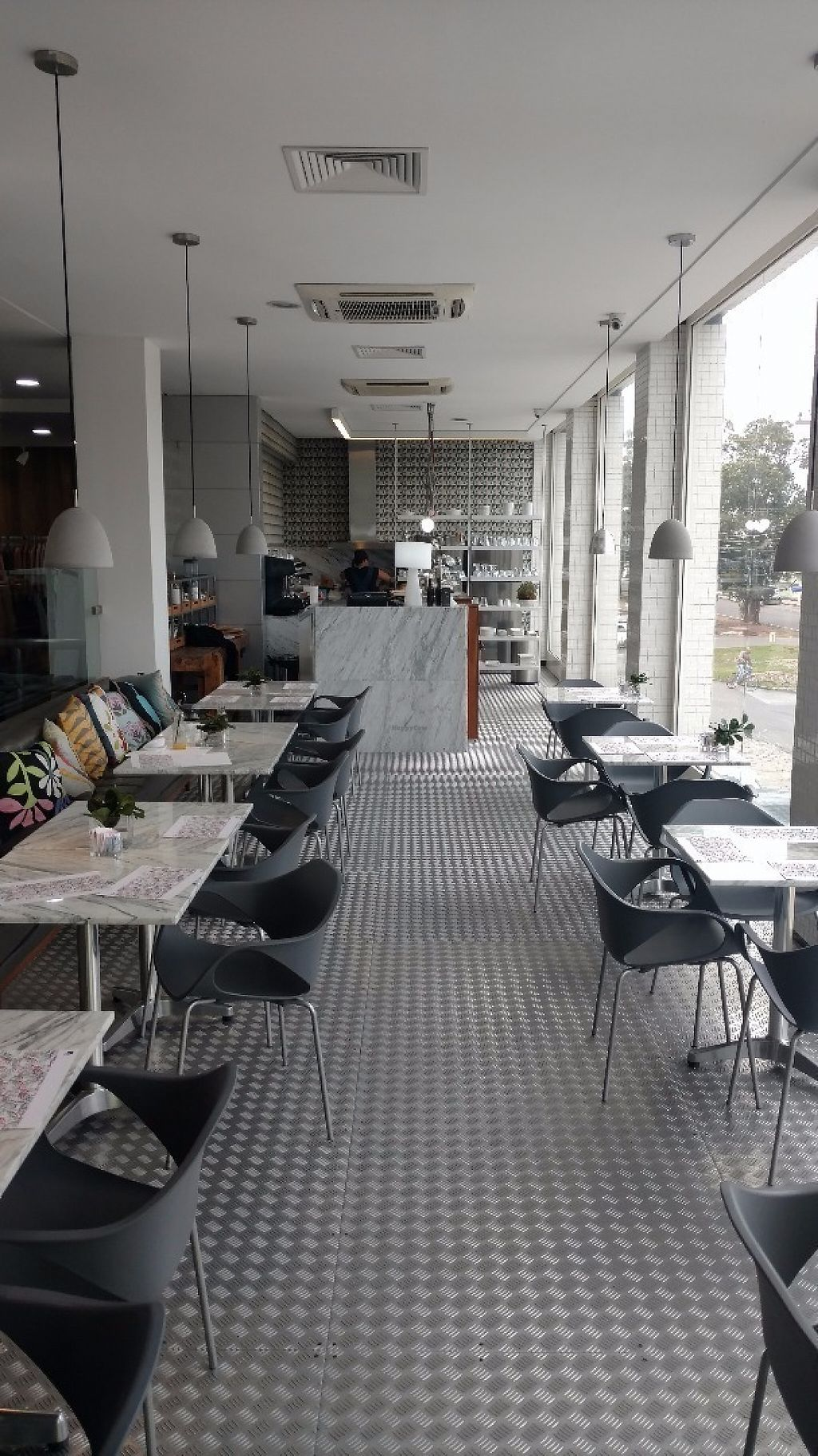 """Photo of Cafe da Krause  by <a href=""""/members/profile/augustokrause"""">augustokrause</a> <br/>Café da Krause <br/> May 22, 2017  - <a href='/contact/abuse/image/92552/261336'>Report</a>"""