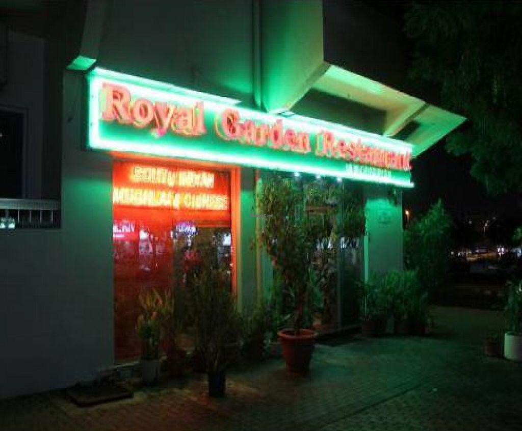"""Photo of Royal Garden Restaurant  by <a href=""""/members/profile/RonnyMeyer"""">RonnyMeyer</a> <br/> November 27, 2011  - <a href='/contact/abuse/image/9259/194655'>Report</a>"""