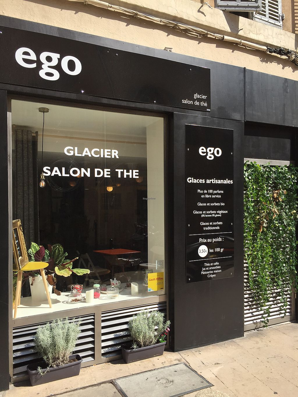 """Photo of CLOSED: Ego  by <a href=""""/members/profile/camilasecches"""">camilasecches</a> <br/>ego glacier <br/> September 27, 2017  - <a href='/contact/abuse/image/92612/309036'>Report</a>"""