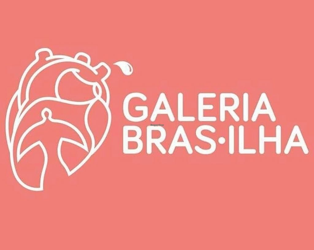 "Photo of CLOSED: Galeria Bras.ilha Art Tattoo  by <a href=""/members/profile/bfeitosa"">bfeitosa</a> <br/>logo <br/> May 24, 2017  - <a href='/contact/abuse/image/92676/262010'>Report</a>"
