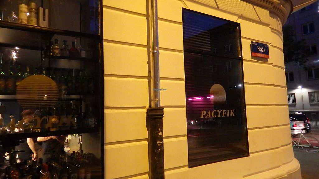 """Photo of Bar Pacyfik  by <a href=""""/members/profile/deadpledge"""">deadpledge</a> <br/>Bar Pacyfik <br/> August 11, 2017  - <a href='/contact/abuse/image/92732/291485'>Report</a>"""