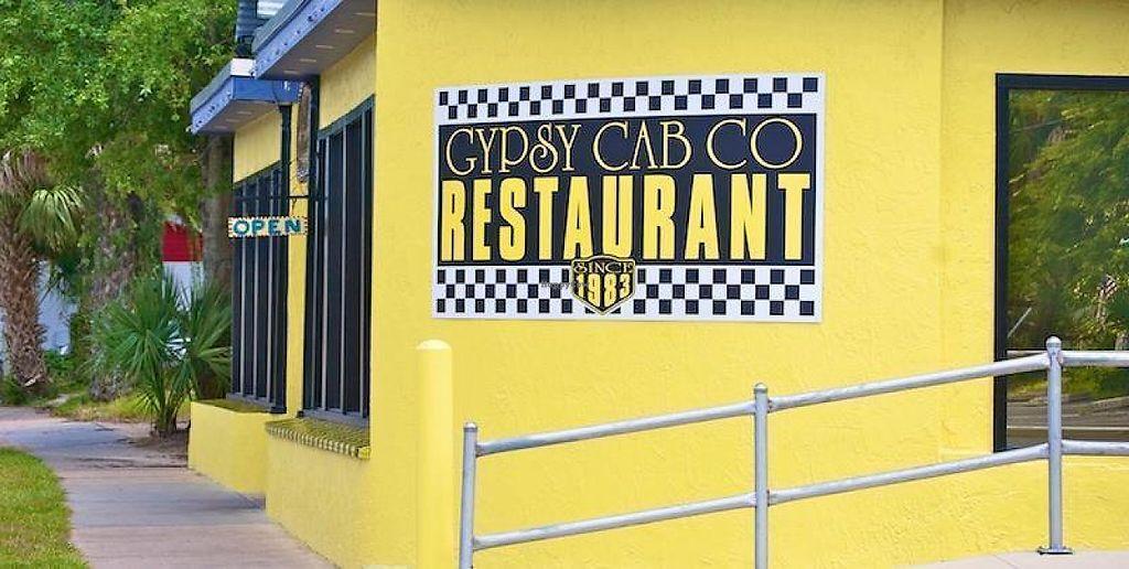 """Photo of Gypsy Cab Co Restaurant  by <a href=""""/members/profile/community5"""">community5</a> <br/>Gypsy Cab Co Restaurant <br/> May 25, 2017  - <a href='/contact/abuse/image/92753/262505'>Report</a>"""