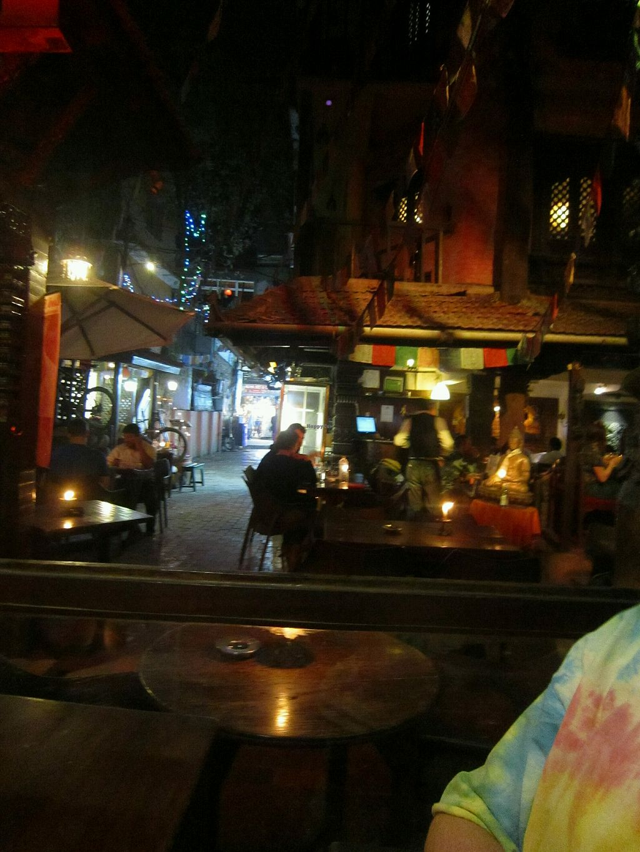 "Photo of New Orleans Café & Wine Bar  by <a href=""/members/profile/Amanda%20Panda"">Amanda Panda</a> <br/>Nice setting <br/> May 8, 2018  - <a href='/contact/abuse/image/92775/396928'>Report</a>"